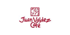 Juan-Valdez-Logo