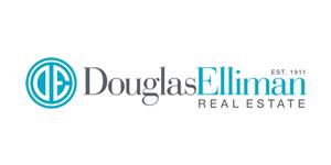 Douglas-Elliman-RE-logo