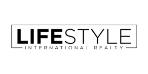 Lifestyle-International-Realty-Logo