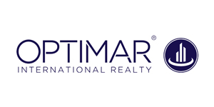 OPTIMAR-Realty-Logo