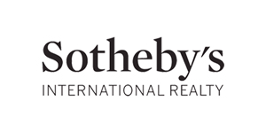 Sothebys-Realty-Logo