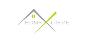 home-xtreme-logo