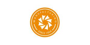 Medallion Manufacturing Logo