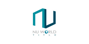 nu-world-title-logo