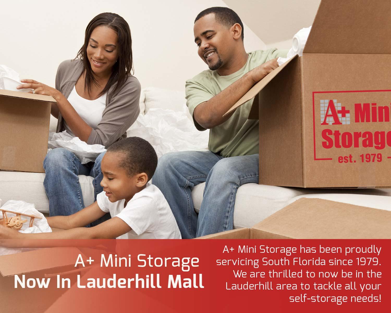 aplus-mini-storage-lauderhill