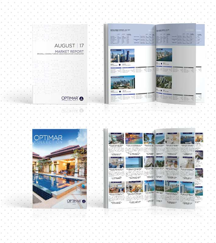 optimar-collection-and-listing-presentation