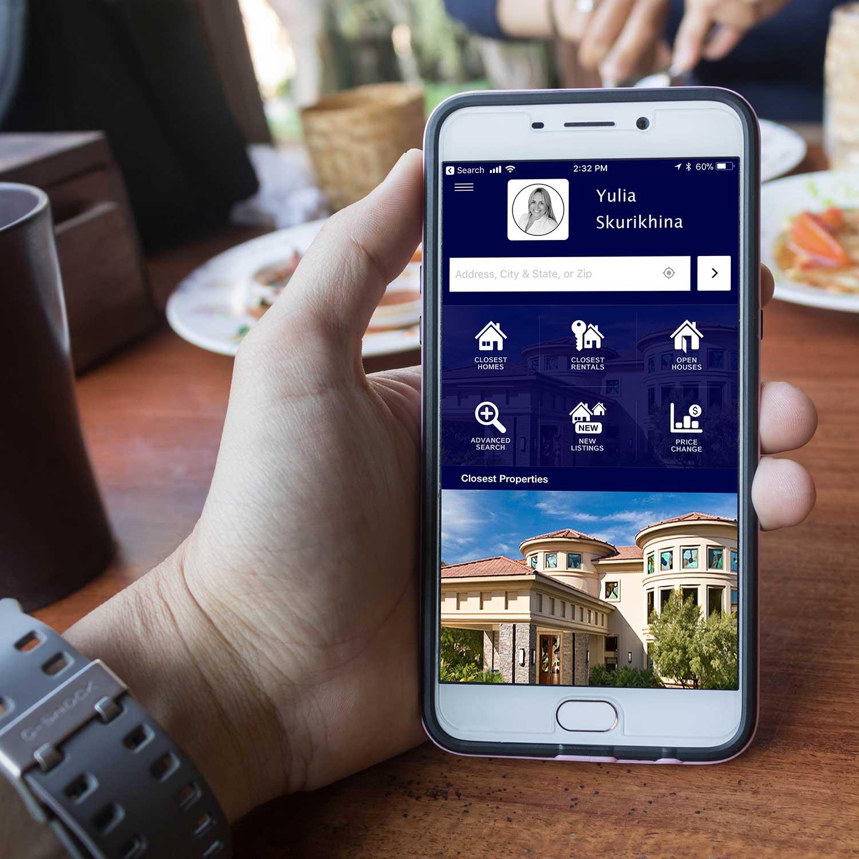 optimar-mobile-app